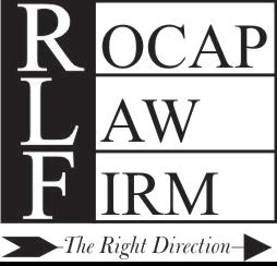 Rocap Law Firm LLC